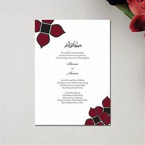 wedding invitation card gsm chatterzoom With wedding invitation paper gsm