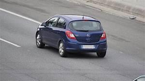 Opel Corsa Avis : essai 17 avis opel corsa 4 1 4 2006 2014 90 chevaux les performances la fiabilit la ~ Gottalentnigeria.com Avis de Voitures