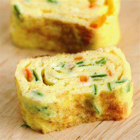 egg recipes egg rolls recipe tamagoyaki eugenie kitchen