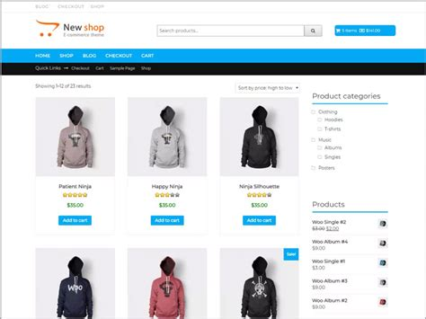 50 Best Free Wordpress Ecommerce Themes For 2018. Twc Association Management Where Is Bmw Made. Cyber Security Magazine Second Dui California. Medical Operational Data System. Requirements For A Associates Degree. Buy A College Degree From A Real College. Oak Park Nursing And Rehab San Antonio. Atlanta Chiropractic And Wellness. Vocational Training Programs
