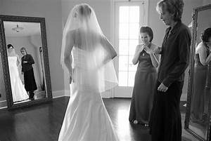 repurpose your wedding dress archives affordable With wedding dress preservation company