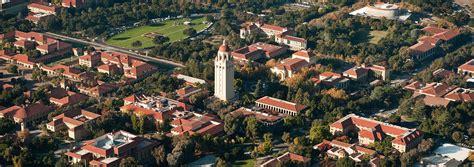 COVID-19 Update - Self-Isolation | Stanford R&DE