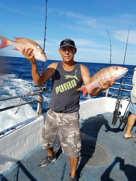 fishing sea deep miami beach florida fleet kelley