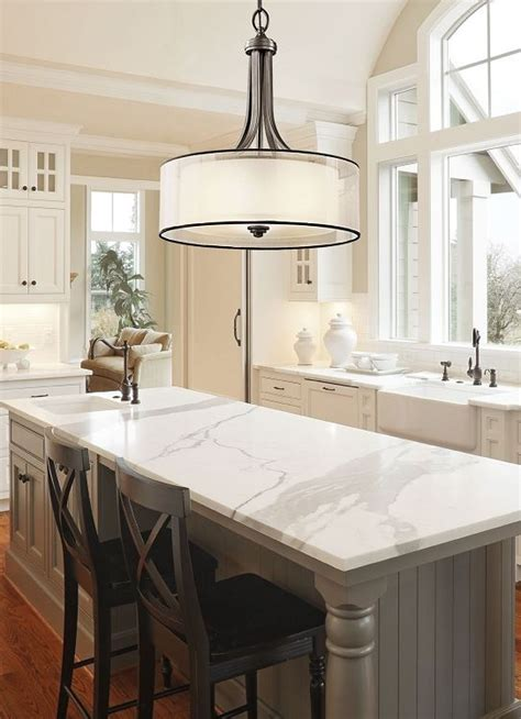 light shades for kitchens 1000 images about our products in homes on 7010