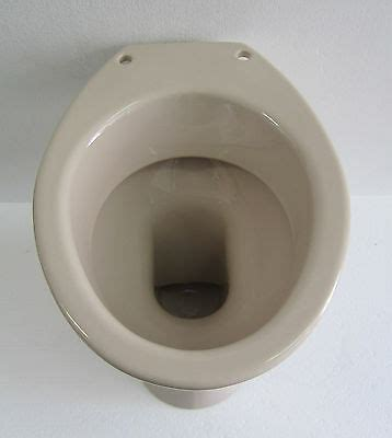 stand wc beige stand wc tiefsp 252 ler beige bahamabeige abgang waagerecht eur 95 00 picclick de