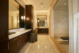 master bathroom design master bathroom design photos 2015 2016 fashion trends 2016 2017
