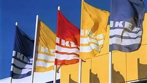 Ikea Möbel Zurückgeben : ikea k che zur ckgeben valdolla ~ Markanthonyermac.com Haus und Dekorationen