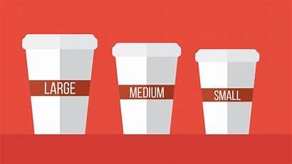 Coffee Order Wikihow