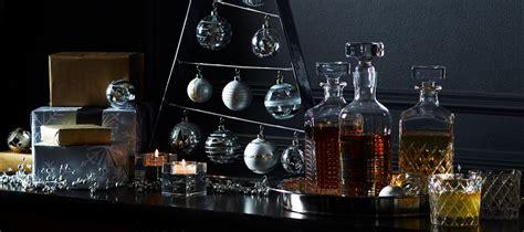 Crate And Barrel Barware - glassware drinkware and glasses crate and barrel