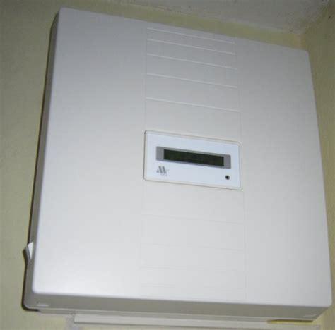 Dezentrale Wohnraumlueftung Funktionsweise Und Moeglichkeiten by L 252 Ftungsger 228 T Dezentral Klimaanlage Und Heizung Zu Hause