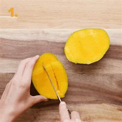 Fruit Save Hacks Eat Much Easy Recipes