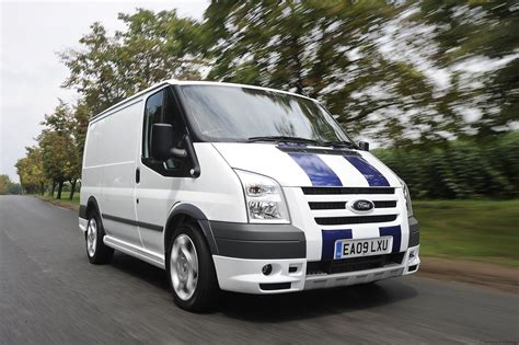 ford transit sport new transit sport page 1 ford pistonheads