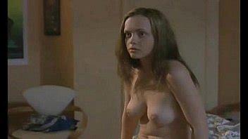 nackt Geerinckx Sabrina Mad Porn