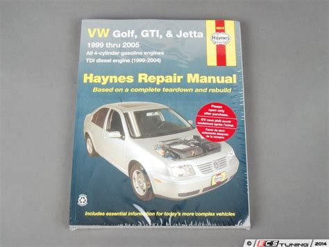 free car repair manuals 1991 volkswagen jetta seat position control haynes 96018 haynes repair manual vw mkiv golf jetta