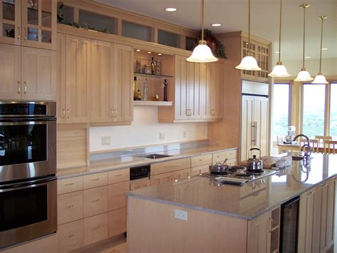 american made kitchen cabinets kitchen cabinets american cabinet doors 4039