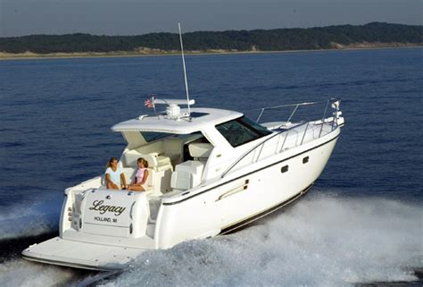 Where Are Tiara Boats Built by Research Tiara Yachts Sovran 3600 Motor Yacht Boat On