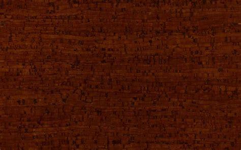 cork flooring sound rating top 28 cork flooring sound rating globus cork colored cork flooring striata coloured cork