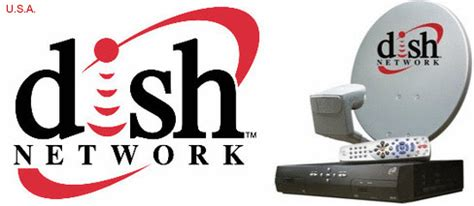 what s the phone number for dish network contact dish network