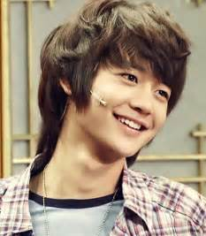 Mrs. Simple ♥.♥: Choi Minho