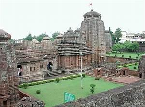 Bhubaneswar - Wikipedia  Bhuvneshwar