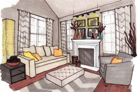 High Quality Interior Design Degree #7 Degree In Interior