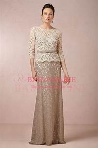 62 best images about mother of the bride dresses on With mother wedding dresses