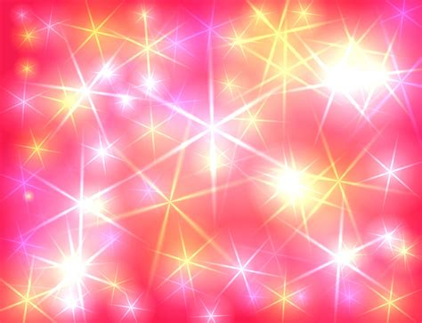 Free Background by Disco Lights Background Free Stock Photo Domain