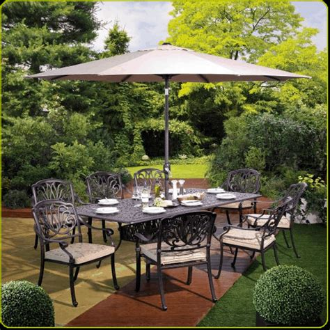 garden furniture ireland furniture shops ballycoolin