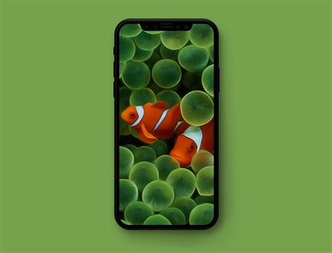Apple Home Screen Wallpaper Hd by Original Apple Wallpapers Optimized For Iphone X