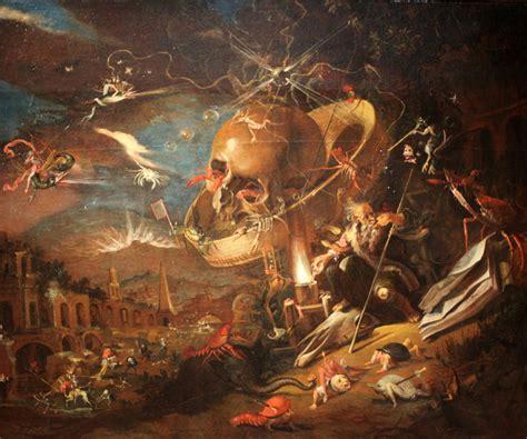 best buy artwork by joseph heintz the elder the alchemist 1650