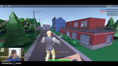 You can get the newest update on the strucid aimbot script 2019 from our website. Retro Strucid - Aimbot! - YouTube