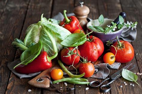 Svaigēšana un dalītās ēšanas principi | SLOW LIFE
