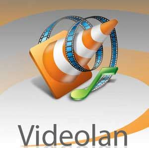 Vlc Animated Wallpaper - pc support setup a wallpaper using vlc media player