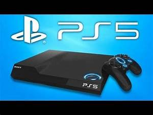 PS5 To Offer Realistic Graphics & Should We Care ...