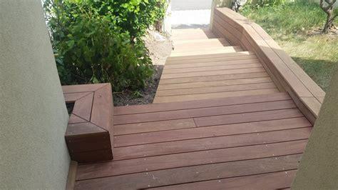 moderniser escalier en bois 28 images peindre un escalier en bois comment peindre