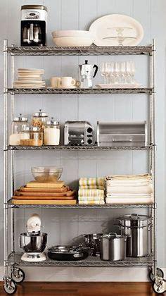 wire kitchen storage 1000 images about kitchen organization on 1121