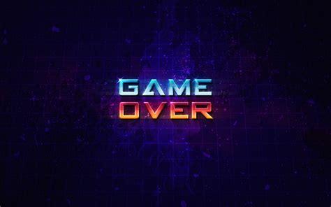 herunterladen hintergrundbild  game  kunst netz