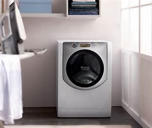 Le migliori lavatrici asciugatrici Classifica e Recensioni 2017 Del Aprile 2018