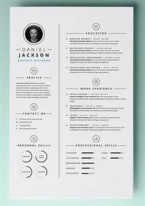 30 resume templates for mac free word documents With word documents for free online