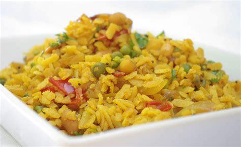 cuisine indienne vegetarienne recettes de cuisine indienne