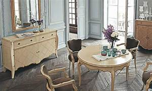 stunning chaises salle a manger roche bobois gallery With chaises contemporaines salle a manger