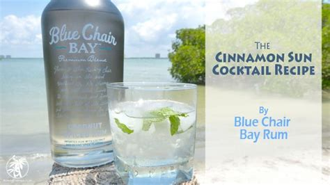 kenny chesney blue chair drink 56 best images about blue chair rum on