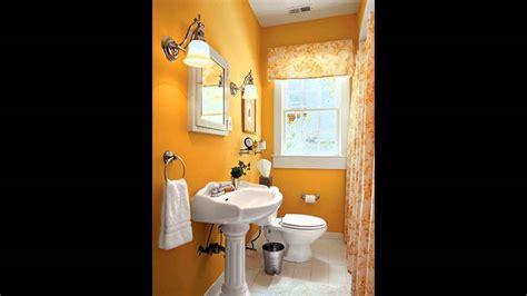 creative ideas for small bathrooms creative bathroom decorating ideas small bathrooms