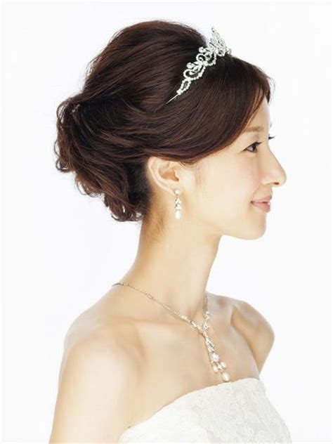 photo hair style ビューティ エル オンライン beautiful bridal tiara and tiaras 8091
