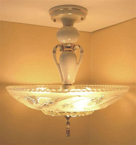 retro kitchen lighting 17 best images about 1940 s lighting on wall 1940