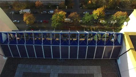 Какие бывают типы виды солнечных батарей и панелей