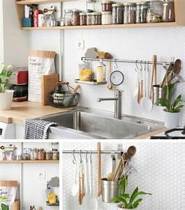 plaque de protection murale pour cuisine zeller crdence With toute les couleurs de peinture 10 cuisine blanche pour ou contre cate maison
