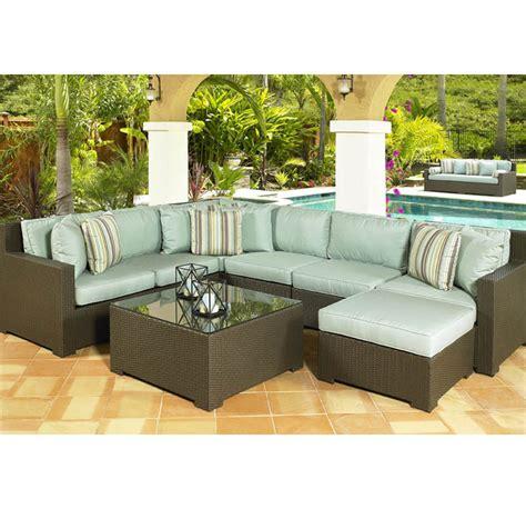 North Cape Outdoor Furniture Image
