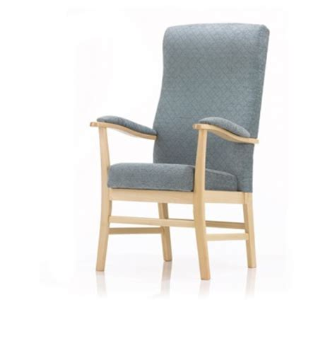 orthopaedic chair back care armchair specialists for