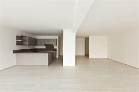choosing flooring   open concept floor plan